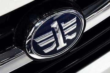 一汽夏利牵手南京博郡 合资打造新能源汽车