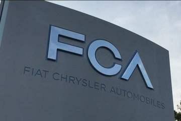 低于最初价格 FCA完成出售零部件部门马瑞利