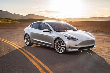EV晨报 | 韩国或停止补贴中国产电动汽车;法德结成电池联盟;特斯拉二季度预交付10万辆