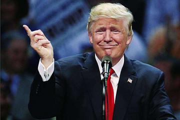 美国将对2000亿美元中国商品征收25%关税
