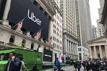 烧钱不止的Uber上市了,亚马逊的增长故事它学得来吗?