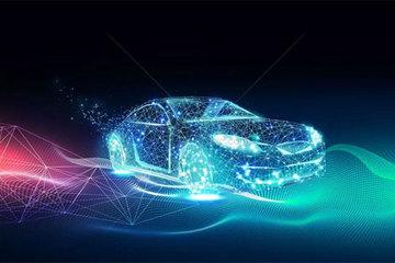 融资180亿美元的造车新势力出路:讲出行故事、卖零部件or卖身?