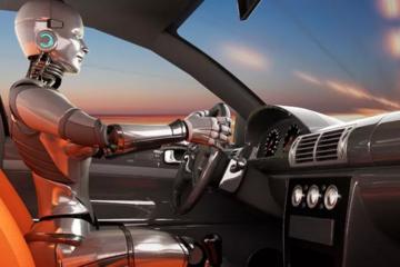 日产:推ProPILOT 2.0驾驶辅助技术