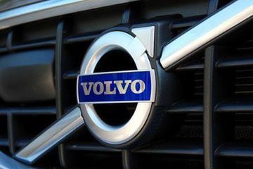 沃尔沃称零部件短缺限制了电动车产能