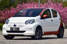 补贴退坡后,微型电动汽车将何去何从?