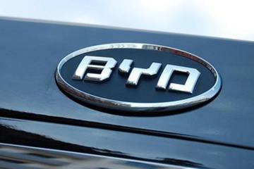 新能源车电池成组效率分析:比亚迪最高
