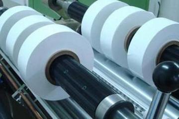 沧州明珠年产5000万㎡干法隔膜项目投产