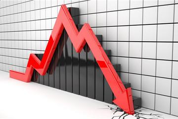 自主品牌市场占有率跌破40%红线 非主流车企面临生死存亡