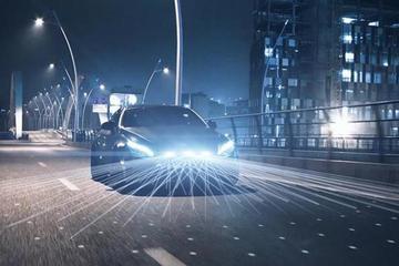 EV晨报 | 九城将入局充电领域;特斯拉V3超充桩年底入华;Model S/X售价下调