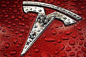 续航更长/充电更快 特斯拉推出新款 Model S/X