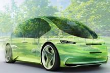 博世如何定义汽车供应商的未来?