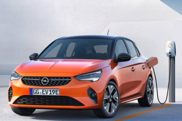 EV晨报 | 车辆购置税新规7月起实验;奥迪A8或推纯电动车;爱驰汽车宣布渠道形式