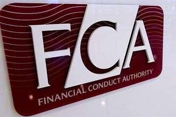 FCA与雷诺确认合并计划,双方各持一半股份日产未参与其中