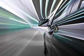 过去三十年汽车行业风云变幻之车企结盟/合并盘点
