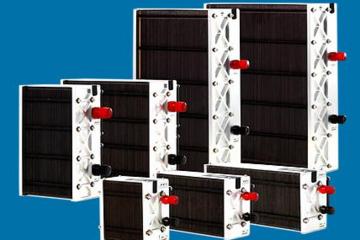 Horizon欲用石墨双极板技术提升燃料电池能量密度
