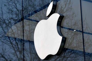 苹果新专利:悬挂配触觉反馈 提升驾驶员感知能力