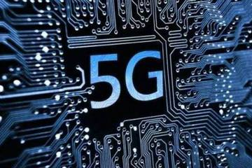 5G商用牌照提前发放!技术、产业、安全巨变即将到来,汽车行业准备好了吗?