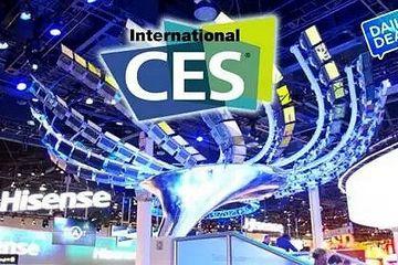 CES Asia 2019前瞻:一文掌握参展的汽车科技