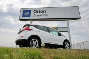 通用:要以车市均价售电动车且做到盈利