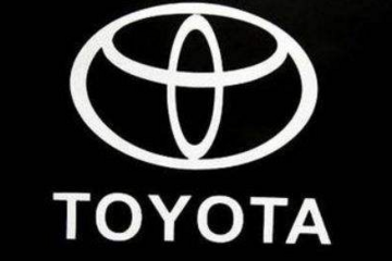 选中比亚迪和宁德时代!丰田首次采购中国动力电池,背后原因是什么?