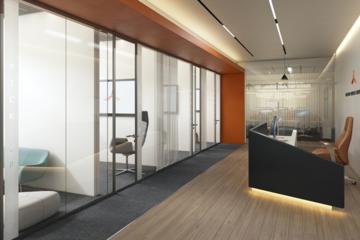 雷诺-日产-三菱联盟在以色列设联盟创新中心