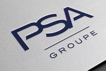 据报道:电池需求可观 PSA计划组装电池