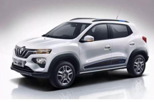 EV晨报 | PSA计划组装电池;特斯拉上海工厂完工;重庆一新能源轿车自燃;比亚迪S2上市