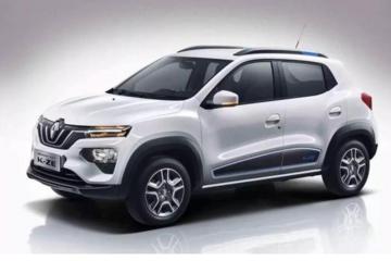 EV晨报 | PSA妄图组装电池;理想将获5亿美元融资;比亚迪S2上市;重庆一新动力车自燃