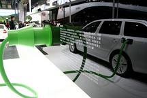 以色列初创公司研发超快充电 2023年上市新一代电池快充技术