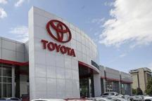 丰田:将为2020年款新车新增两项安全功能