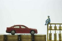 """补贴过渡期将满,除了""""焦虑"""",新能源车企还在做些什么?"""