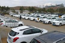 美国5月汽车库存量创今年来最低水平