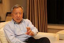 王秉刚:坚定方向,持续推动我国新能源汽车产业发展