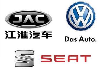 江淮大众去年亏2.74亿 新汽车合资项目皆进展缓慢