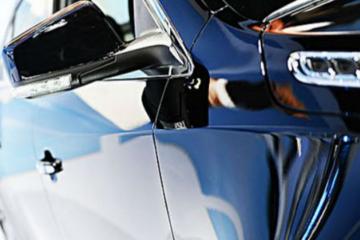 250万产能空置 更多合资车企将为新造车企业代工?