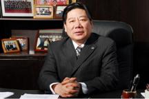 庞大集团董事长庞庆华辞职,王玉生暂代董事长