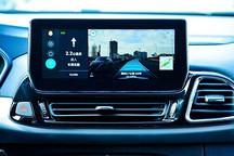 """车载OS,一场关于未来用户/数据控制权争夺的""""混战"""""""