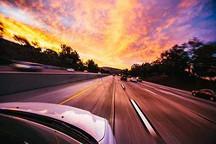多家房企进军造车领域 跨界新能源汽车仍长路漫漫