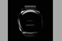 打造出行生态 吉利发布出行手表X Watch
