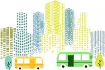 行业呼吁:商用车及甲醇汽车纳入积分管理要因车制宜!