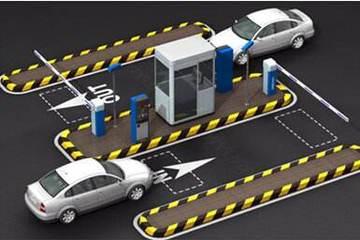 北京:将加大对道路违法停车的执法力度