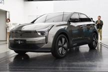 营销布局 合众与和谐汽车达成战略合作