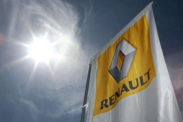 雷诺集团:电动汽车市场迎来拐点,目前面临最大问题是什么?