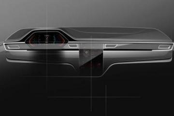 EV晨报   2030年全球电动车存量将超1.3亿;英国2035年实现在售新车电动化;马斯克计划推出电动飞机