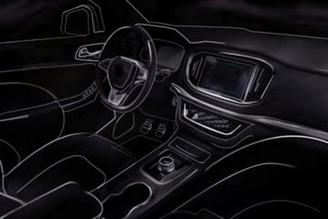 EV晨报   新能源汽车保有量已达344万辆;王晓秋将出任上汽总裁;新款荣威eRX5上市