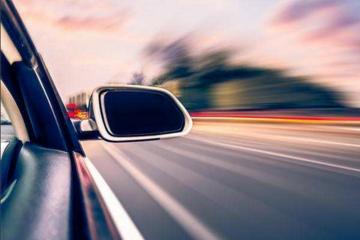 谁在收割国内SUV下半场的份额?