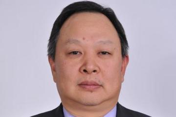 接棒翁运忠 魏文清出任东风雷诺副总裁