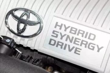 纯电动车尚未绽放,就已经被氢燃料电池车按在地上摩擦?