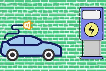 抢食?搅局?输血?赋能?——盘点电动汽车充电行业新角色