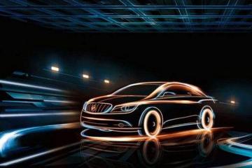 恒大等超十家地产商入局新能源汽车 计划投资共计4000亿